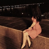 Ирина Ларина   Волгоград