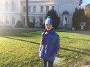 Алина Алексеева фото #10