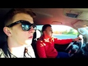 самое крутое видео на канале паша пэл номер машины н912тх39