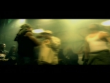 Gang Starr feat. Jadakiss - Rite Where U Stand