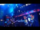 21.01.2018-РБ Треугольник , CROSSBONES' CREED- Queen/Freddie Mercury Don t Stop Me Now , Nevermore