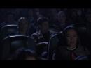 ENG Трейлер сериала «Библиотекари — The Librarians». Сезон 4.