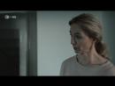 Безымянный день / Der namenlose Tag (2017) HDTVRip 720p
