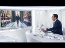 Face aux critiques, Emmanuel Macron tient un discours aux accents sociaux