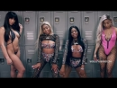 City Girls Where The Bag At Quality Control Music WSHH Exclusive Official Music Video