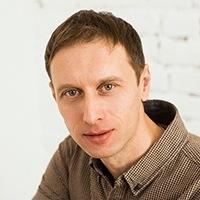 Вадим Есин
