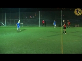 Турбоатом 73 FC Bad Boys-2 (5)