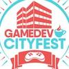 Gamedev CityFest 2018