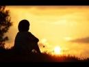 Один Дух Одна Віра - В Тобі є Світло