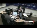 Иск АФК 'Система' к 'Башнефти' и 'Роснефти' - чисто бандитский приём   08.12.2017