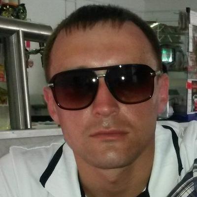 Андрей Бадеев