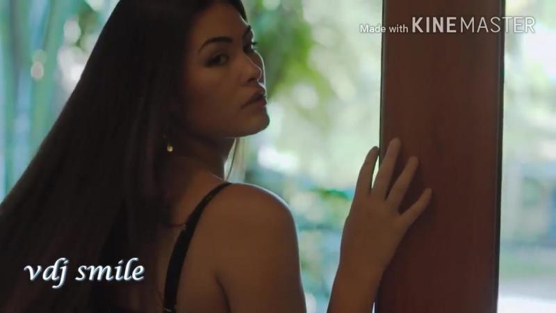 Narek Julia-Armenian Mushup 2