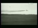 Засекреченные исследования НЛО США и СССР Тайны Века