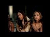 50 Cent - P.I.M.P. (G-Unit Remix) (Uncut Version)