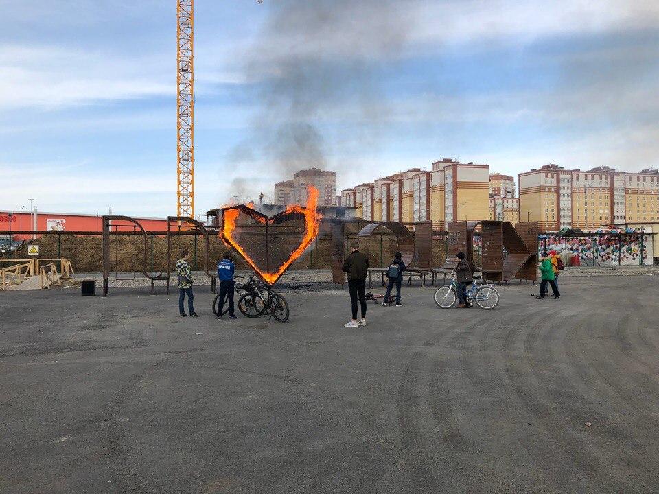 Синтетика приобрести Мичуринск Трамал онлайн Южно-Сахалинск