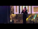 Shabnam Surayo Tu Ajab Khushroye New Year 2018 Concert Tajikistan