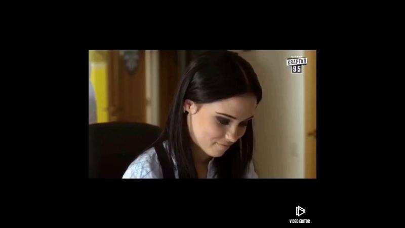 Сваты 5 сезон 6 серия прикол