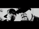 La Coka Nostra feat B Real of Cypress Hill I'm An American