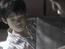 Sayonara, Ozu Sensei 09
