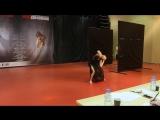 «КУБОК РОССИИ» 2018 *студия танца LIFE STYLE*. Постановщик Марина Головко!