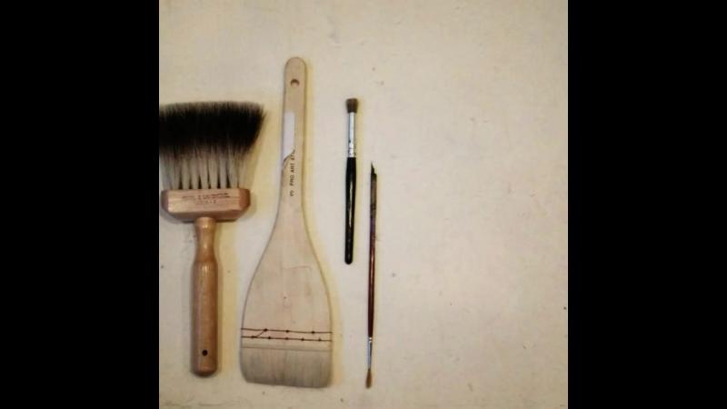 Pelens tools Рабочие инструменты