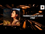 Susana_ Press Play Vol. 4 - I Pray - Frainbreeze Ellie Lawson