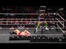 NXT Takeover - New Orleans (2018) - Adam Cole vs EC3 vs Killian Dain vs Lars Sullivan vs Ricochet vs The Velveteen Dream - Ladde