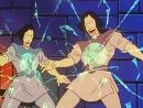 аниме: Бронированные воины Вотомы(Soukou Kihei Votoms) [ТВ] - 49 (RUS озвучка) (эпичное, фантастика, боевик)