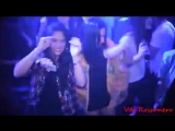 Mr. President - Coco Jambo (A-One Christmas Remix) - YouTube.MP4