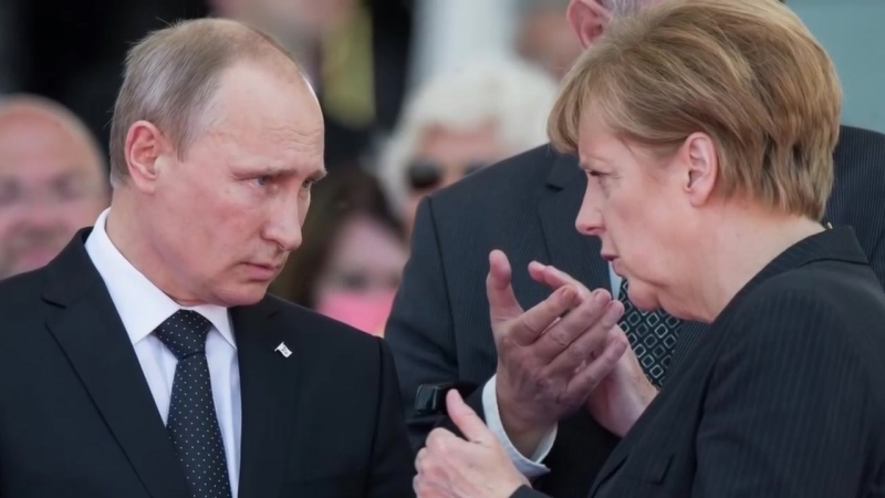 Вoйны и кибератаки это личные проблемы Трампа и Путина Александр Кушнарь