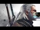 Море контента и пачка призов Не кликбайт The Witcher 3 Wild Hunt 23 02 06