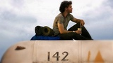 Eddie Vedder - Into The Wild Soundtracks full Album with lyrics HD