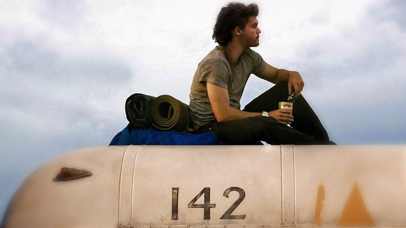 Eddie Vedder Into The Wild Soundtracks full Album with lyrics HD