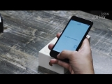 Iphone 8 Самая точная копия 1в1