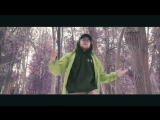 Freddie Dredd - Movin RMX (Official Music Video)