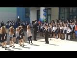 Поющая Школа