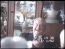 Қонаевтың туған күнінде ән айтқан Мұхамеджан Тазабеков.mp4