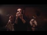Тони Раут ft. Ivan Reys - Боги спустились с небес feat &amp и _ Свежая Музыка