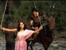 Вечная сказка любви. 1977. Индия. Советский дубляж Radio SaturnFM saturnfm