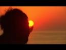 DJ Franky Wilde - I need to feel loved(Мне нужно чувствовать себя любимой)