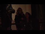 January 24: Video of Justin at the Montage hotel in Beverly Hills, California.