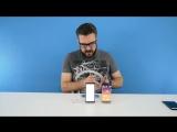 Samsung Galaxy S8 A8 (2018) A7 (2017) обзор
