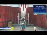 Жижин А.В. Все в чем вы нуждаетесь находится в Иисусе! (10-02-2018)
