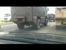 Военные машины.Новый Русский бронированный монстр