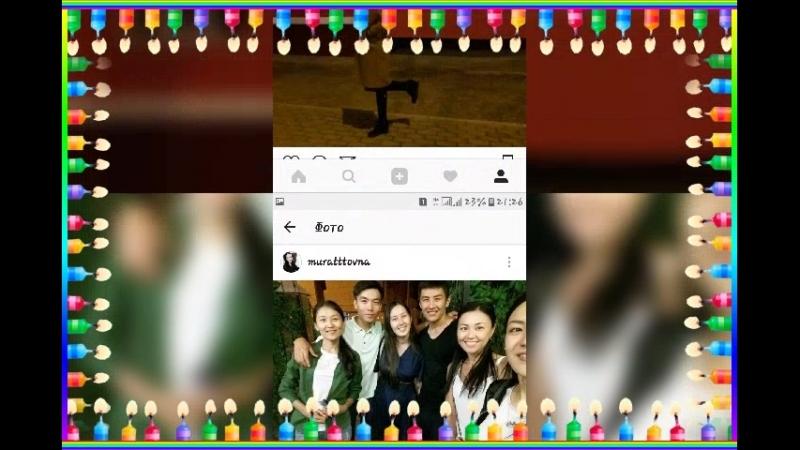 Video_2018_Apr_25_22_07_30.mp4