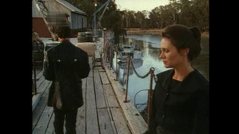 Все реки текут. 12-я серия (Австралия)