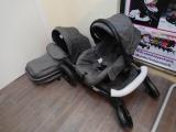 шенма 3в1 коляски из Китая
