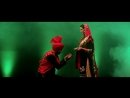 Darra_2016_Movies500_Punjabi_Movie_Download_HD_DVD_720P.mkv.mp4