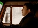 17 мая 1997 года вышел на экраны фильм Алексея Балабанова Брат.