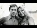 Владимир Высоцкий и Марина Влади. Последний поцелуй. Документальный фильм. (2008)